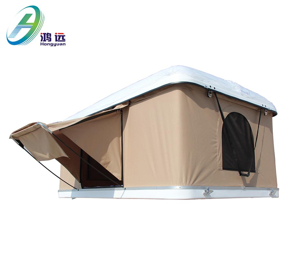 4x4 Offroad Overland Nature Hike Camping Equipment China Camper Trailer -  Buy Hillman Tent,Suv Tent,Inflatable Car Tent Product on Alibaba com