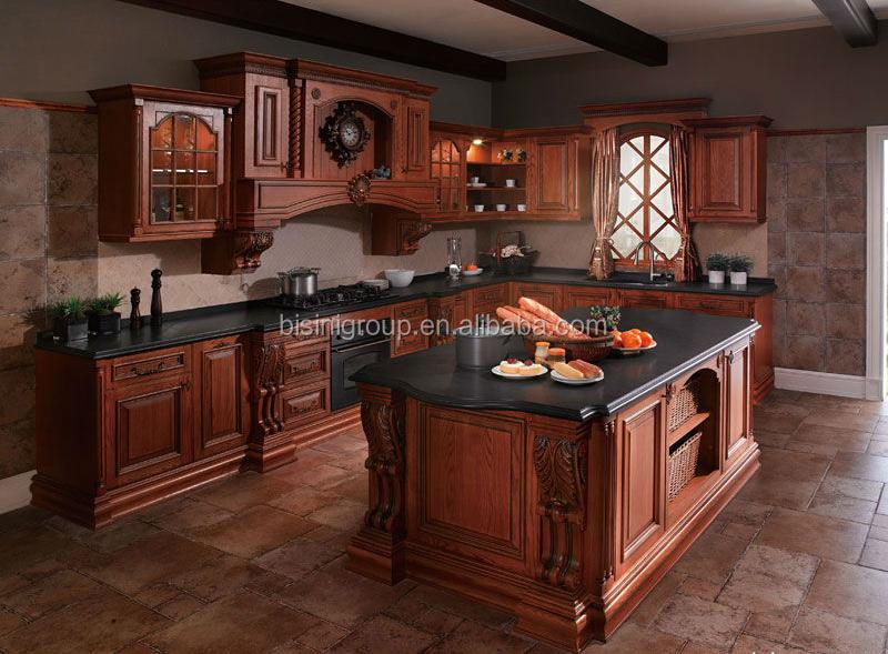 maison bois style amricain beautiful affordable with maison americaine en kit with maison bois. Black Bedroom Furniture Sets. Home Design Ideas