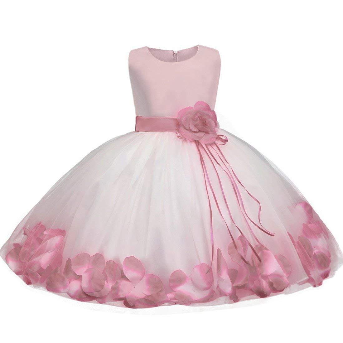 8bc1d4a41 Cheap Girls Modern Dress
