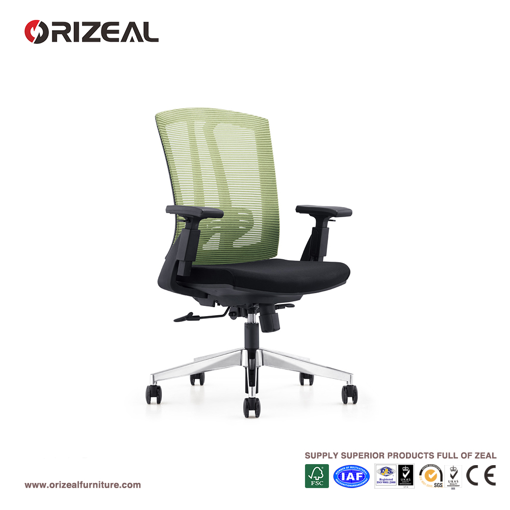 colored desk chairs. China Colorful Desk Chairs, Chairs Manufacturers And Suppliers On Alibaba.com Colored H