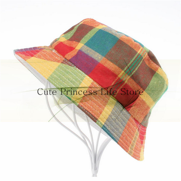 fashion custom bucket hat,sublimation bucket hat,plain white cotton bucket hat
