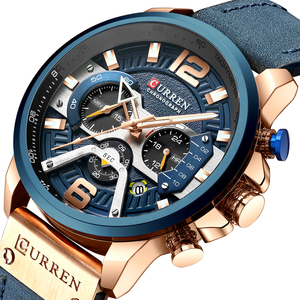 Curren 8329-Curren 8329 Manufacturers, Suppliers and