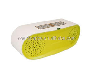 high quality wifi speaker listen music via wifi wireless speaker