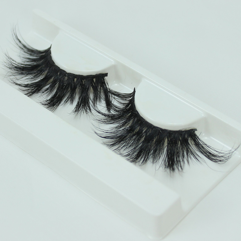 377f4b59f71 Visofree Lashes 100% Cruelty Free Criss-cross 25mm Long Thick Mink Eyelashes  - Buy Long Thick Mink Eyelashes,25mm Mink Eyelashes,Long Thick False  Eyelashes ...