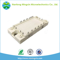 Supply high quality 40A/1200V IGBT Power Module