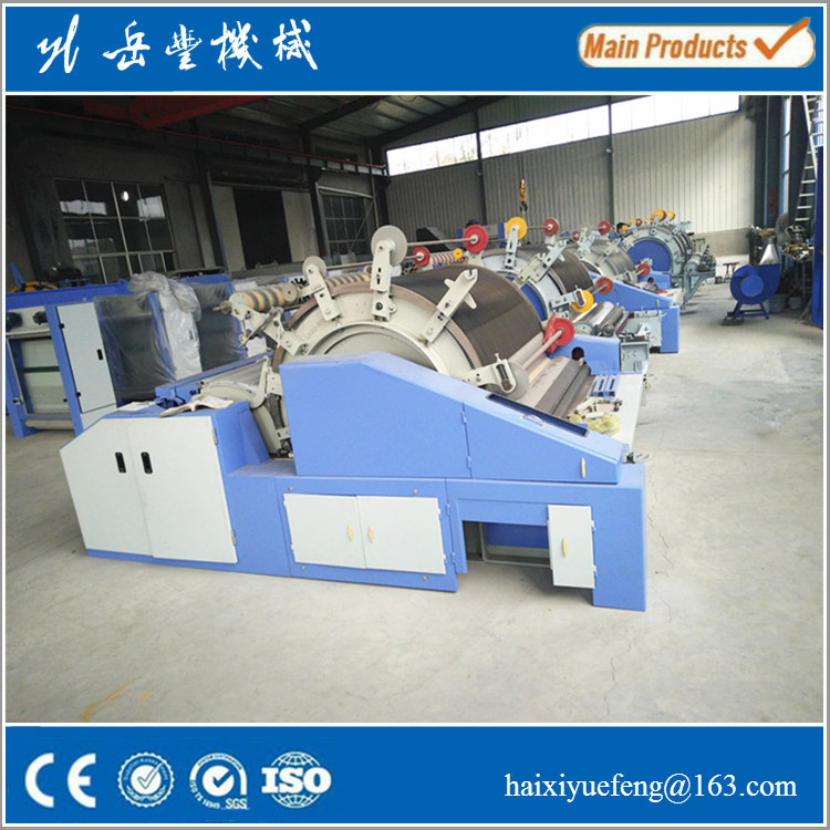 quilt production line trutzschler carding machine used wool carding machine for sale