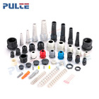 high quality blind plug for cable gland