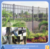 Ornamental Iron Pool Fence / Rustic fence / Home Fencing And Gates