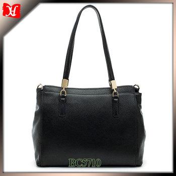 Luxury Bali Leather Handbags List Branded Women