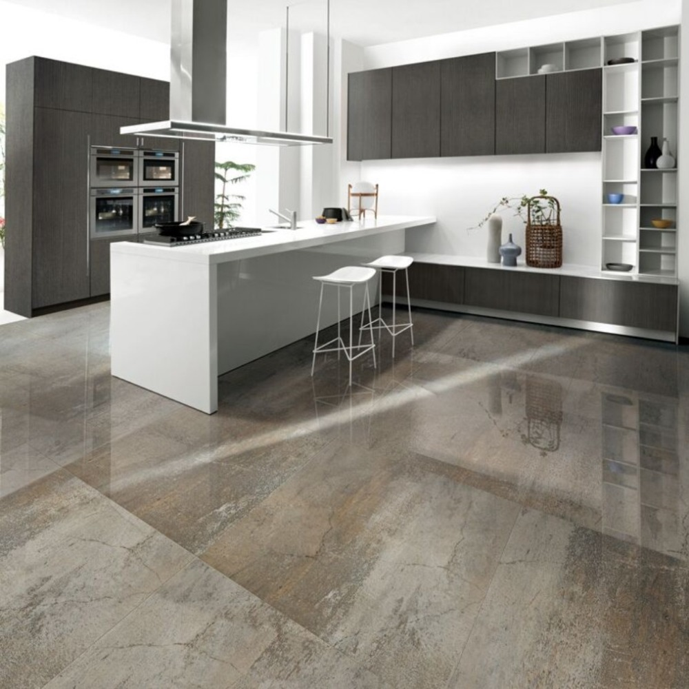 latest style selections spanish porcelain floor tile prices