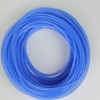 Food grade silicon rubber tube with many approvals