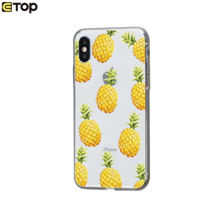 promo code 472ed 41455 Tech 21 Phone Cases Cover For Cell Phone Zte N818 - Buy Cases For Cell  Phone,Tech 21 Phone Case,Phone Case Cover For Zte N818 Product on  Alibaba.com