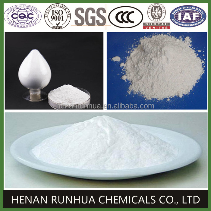 Best offer 99% min chemical white powder copper use zinc oxide price