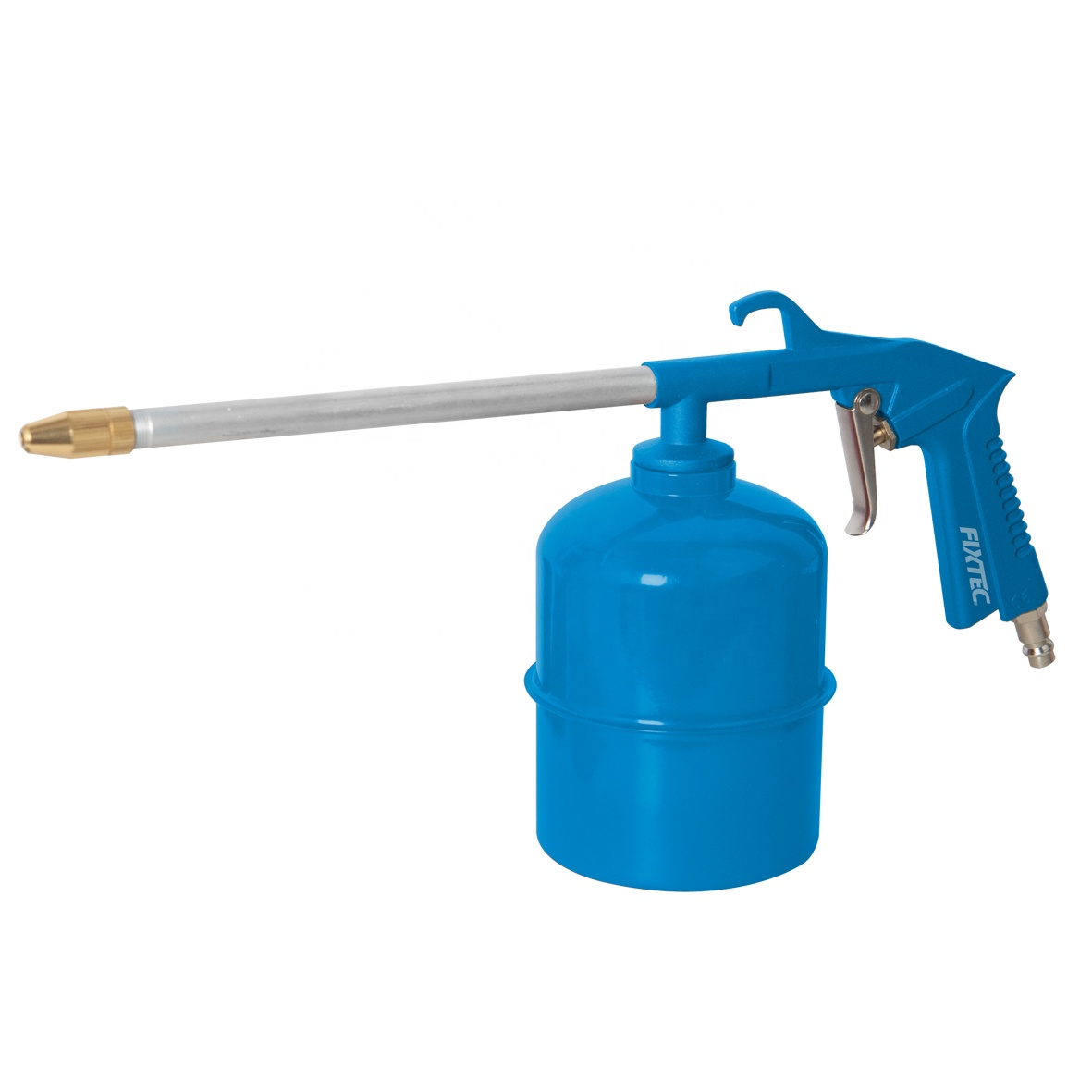 FIXTEC <strong>Professional</strong> Air Compressor Cleaning <strong>Gun</strong> For Sale