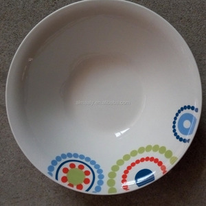 salad bowl south america ,hot sale salad bowl,wholesale dining bowl