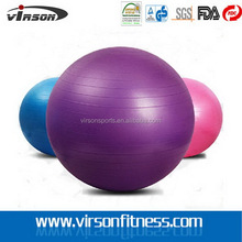 Virson Antiburst Pilates Yoga Ball