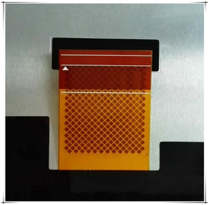 Lg Display Lcd, Lg Display Lcd Suppliers and Manufacturers at