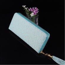 2015new Fashion Purse Hot Sale Vintage Pattern Women Wallets carteira feminina good Quality Women Clutch 8