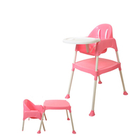 baby feeding seat/ baby feeding highchair/ baby chair