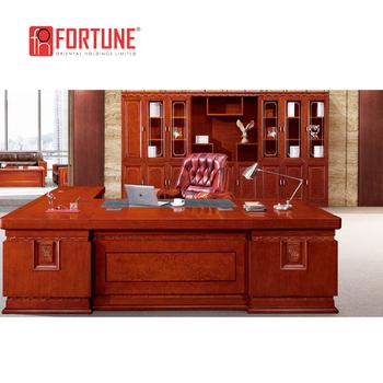 foh office furniture high end office desk to north carolina foh rh alibaba com north carolina office furniture manufacturers carolina business office furniture