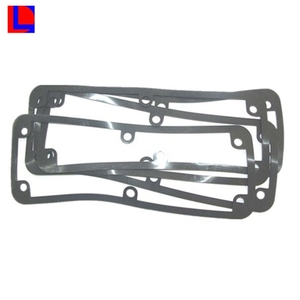 high quality rubber gasket material