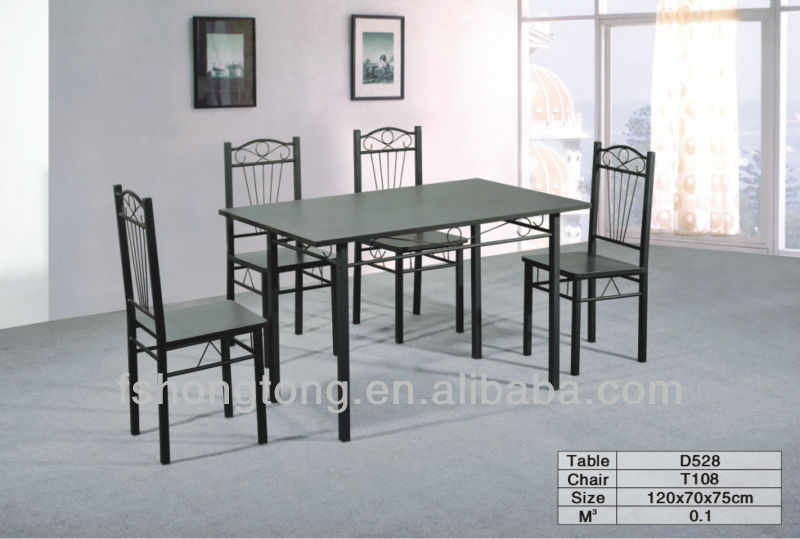 Furniture In Gujrat Pakistan Suppliers And Manufacturers At Alibaba