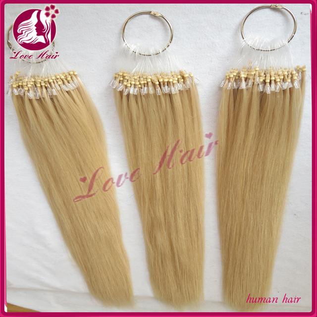 Buy Cheap China Wave Easy Loops Hair Extension Products Find China