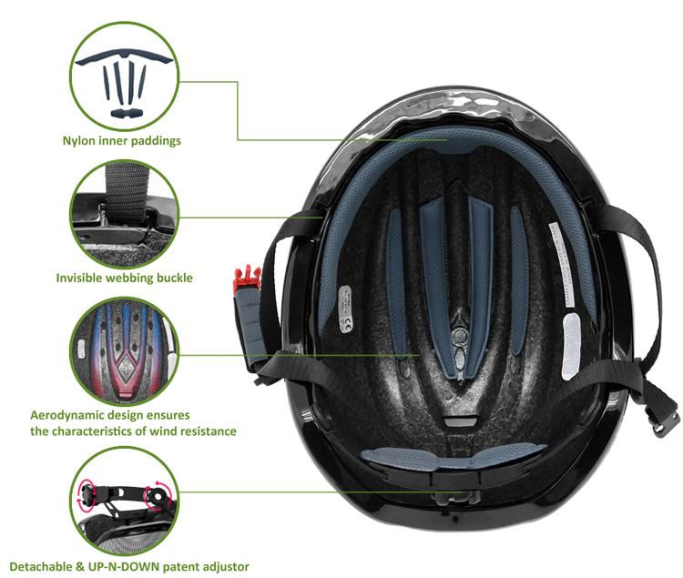 ISU-certified-unisex-aerodynamic-skating-helmet