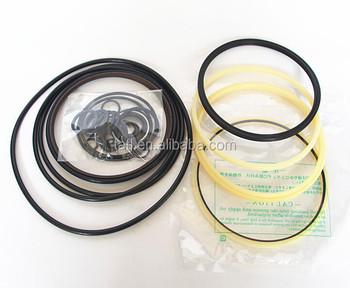 Kpupp hm960 hydraulic breaker seal kit buy hydraulic for White hydraulic motor seal kit