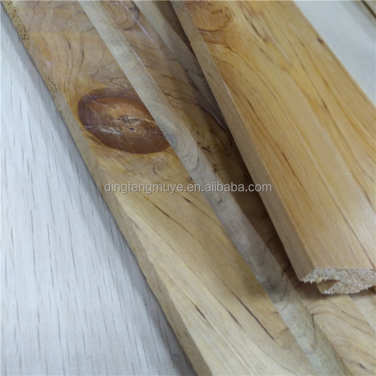 Exterior Siding Panels, Exterior Siding Panels Suppliers and Manufacturers  at Alibaba.com - Exterior Siding Panels, Exterior Siding Panels Suppliers And