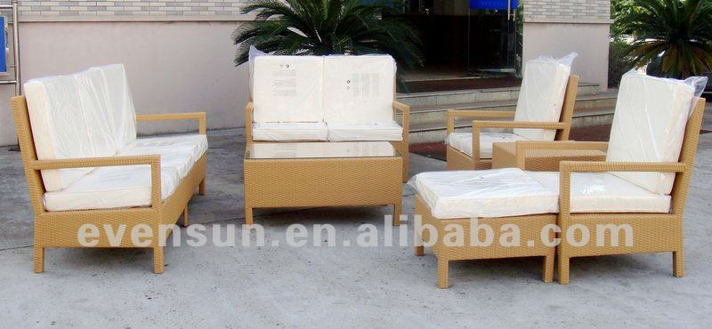 moroccan outdoor furniture moroccan outdoor furniture suppliers and at alibabacom