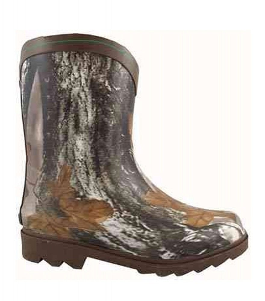 dd125be572e Cheap Camo Muck Boots, find Camo Muck Boots deals on line at Alibaba.com