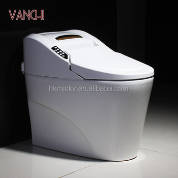 Remarkable Bathroom Electronic Seat Cover Automatic Indian Toilet Seat Price Buy Indian Toilet Seat Price Automatic Toilet Seat Electronic Toilet Seat Product Gmtry Best Dining Table And Chair Ideas Images Gmtryco