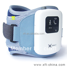 (CE and ISO Manufacturer) FES Foot Drop Therapy Electrical Stimulator