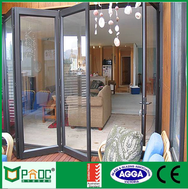 Folding Door Philippines, Folding Door Philippines Suppliers and ...