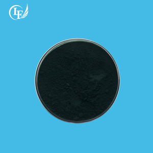 100% Natural Hot Sell Sodium Copper Chlorophyllin Powder