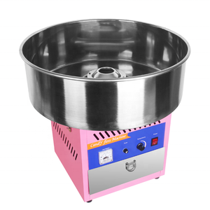 gas cotton candy machine gas candy floss machine gas cotton candy maker