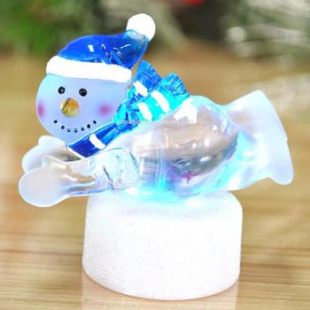 Holiday Living Christmas Ornaments Clear Glass Christmas Figure Buy Christmas Ornaments Christmas Figure Glass Ornaments Product On Alibaba Com