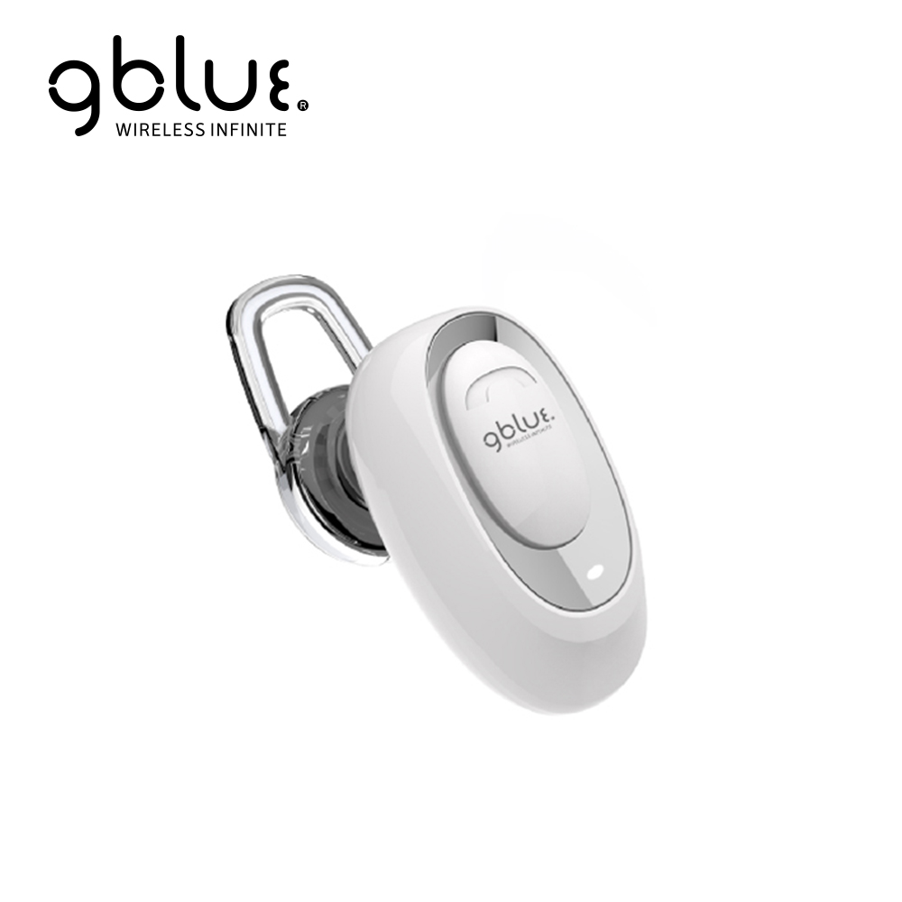 161d9c42c53 China Issc Bluetooth, China Issc Bluetooth Manufacturers and Suppliers on  Alibaba.com