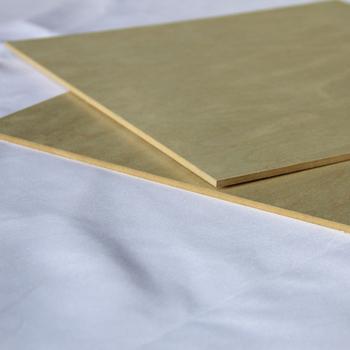 Fireproof Veneer Plywood Paper Thin Wood Veneer Ceiling Panels Buy Wood Veneer Ceiling Panels Paper Thin Wood Veneer Fireproof Veneer Plywood