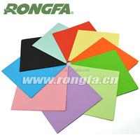 250 sheets/ 500 sheets Per Bag Origami Folding Paper