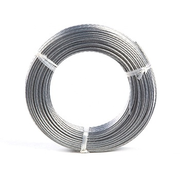 FF46-1 FF46-2 UL1330 UL1331 UL1332 UL1333 High temperature resistant electric silver teflon coated heating wire