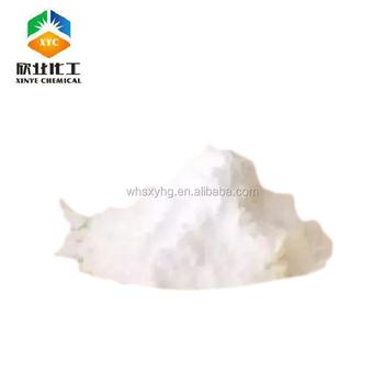 Chinese Origin Coa Of Certific-ate Of Analysis Sodium Bicarbonate ...