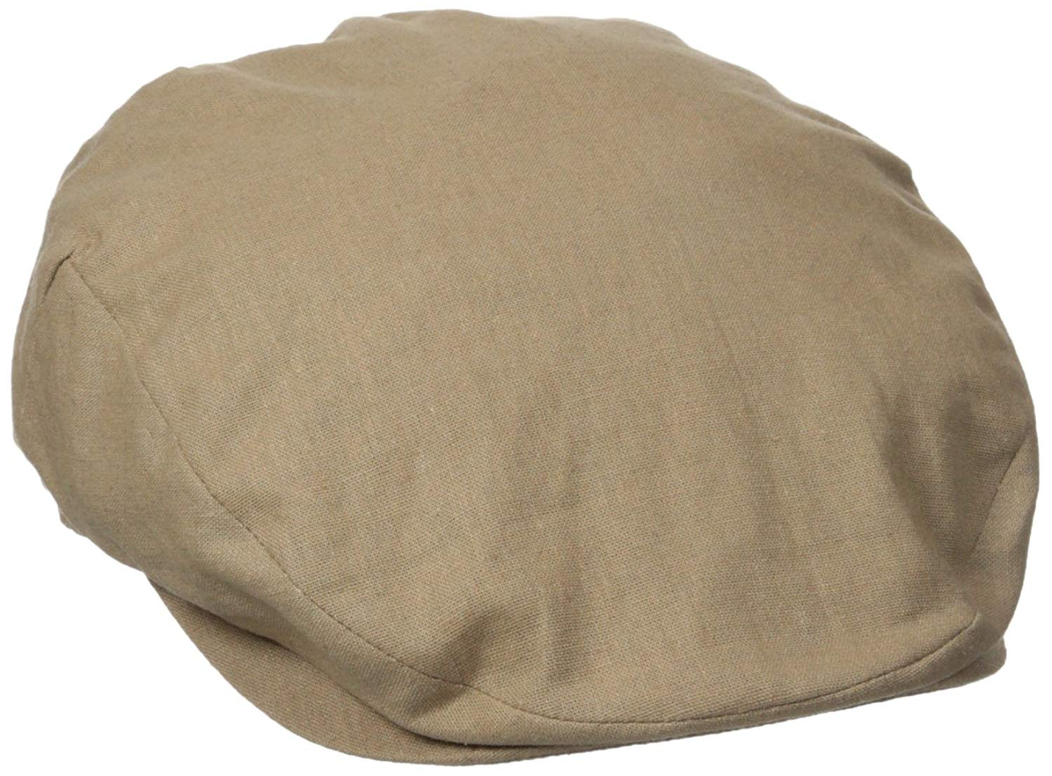 4eb2f109ddc5f2 Cheap Stetson Ivy Cap, find Stetson Ivy Cap deals on line at Alibaba.com