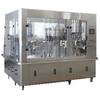 Best Price Palm Oil Filling Machine/Plant/Line/Equipment