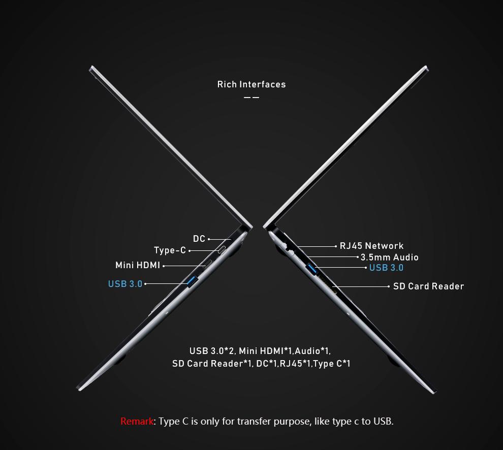 Mary X5-J3455 8GB 1 (12).jpg