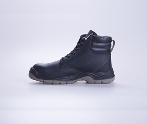 High Quality Safty Shoes, Work Land Safety Boot, Composite Toe Shoe S3 Standard For Men