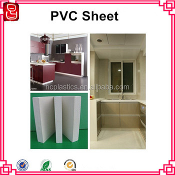 Economic and Reliable pvc sheets for waterproofing sheet bathroom door With CE certificates XY-9064D & Economic And Reliable Pvc Sheets For Waterproofing Sheet Bathroom ... Pezcame.Com