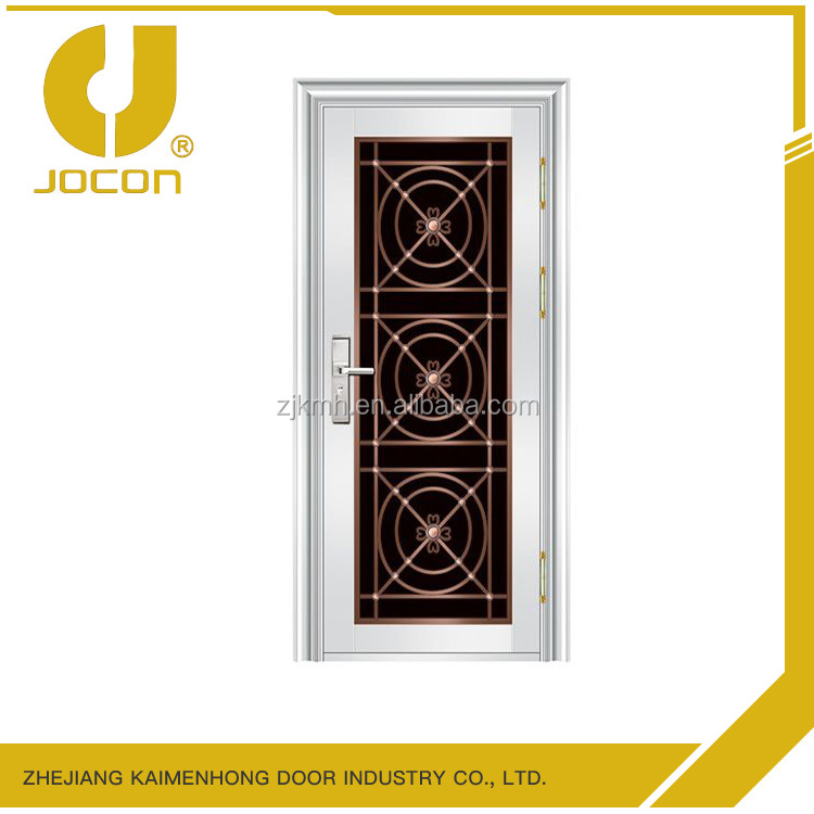 Stainless Steel Grill Doors Prices Stainless Steel Grill Doors Prices Suppliers and Manufacturers at Alibaba.com