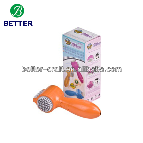 electric massager hand held massage devices